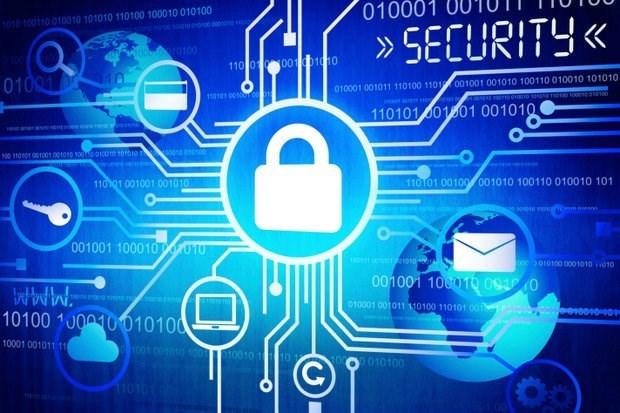 Tailandia reconsiderara la Ley de Seguridad Cibernetica hinh anh 1