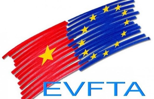 Vietnam y UE reafirman compromisos sobre acuerdos comerciales e inversionistas hinh anh 1