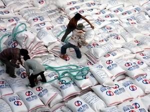 Exportaciones de Tailandia podran crecer nueve por ciento en 2018 hinh anh 1