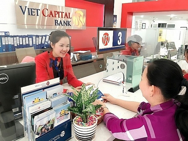 Banco vietnamita Ban Viet y empresa de seguro AIA sobrecumplen metas trazadas hinh anh 1