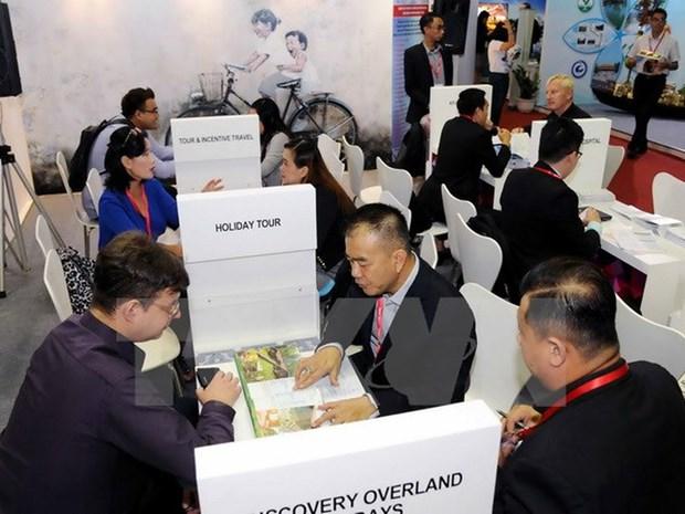 Premian disenos de productos artesanales de hanoyenses hinh anh 1