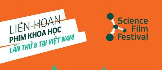 Festival Internacional de Cine Cientifico presenta en Vietnam la revolucion de los alimentos hinh anh 1
