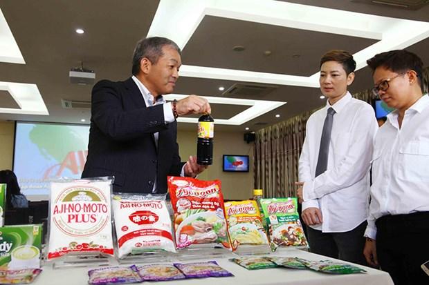 Preven aumento de inversiones en provincias surenas de Vietnam hinh anh 1