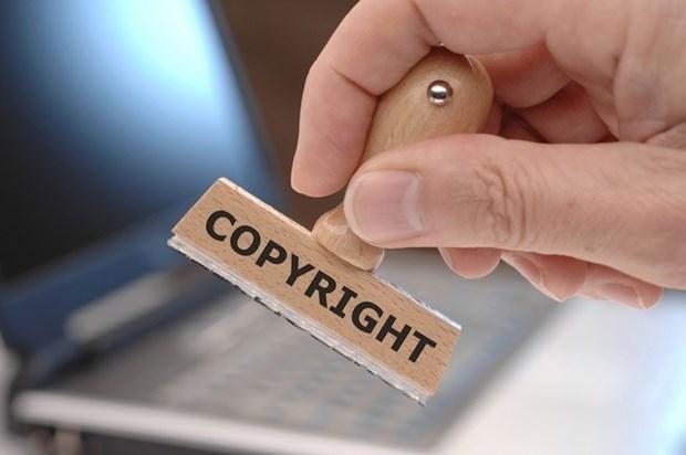 Vietnam y Corea del Sur discuten gestion de derechos de autor en era digital hinh anh 1