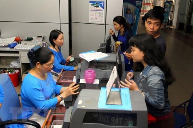 Analizan logros de Vietnam en mejoramiento de entorno de negocios hinh anh 1