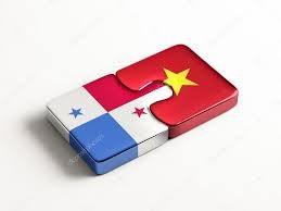 Vietnam felicita a Panama por el Dia de la Independencia hinh anh 1