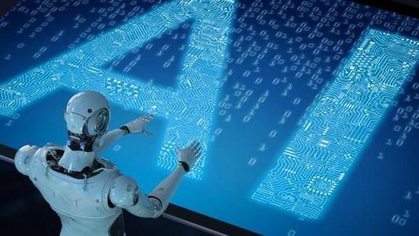 Vietnam emite Plan de Desarrollo de Inteligencia Artificial hinh anh 1