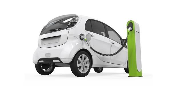 Tailandia estimula el desarrollo de automoviles ecologicos hinh anh 1