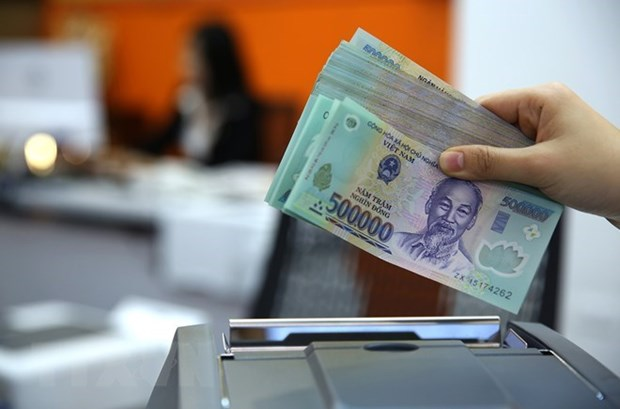 Vietnam preve resolver 30 por ciento de deudas malas a finales de 2018 hinh anh 1