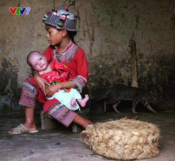 Documental vietnamita gana titulo especial del mayor concurso mundial televisivo sobre educacion hinh anh 1