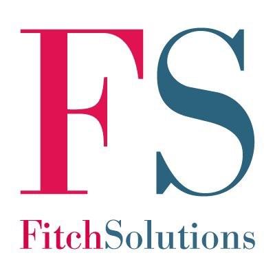 Agencia de clasificacion Fitch reduce pronostico del crecimiento economico de Malasia hinh anh 1