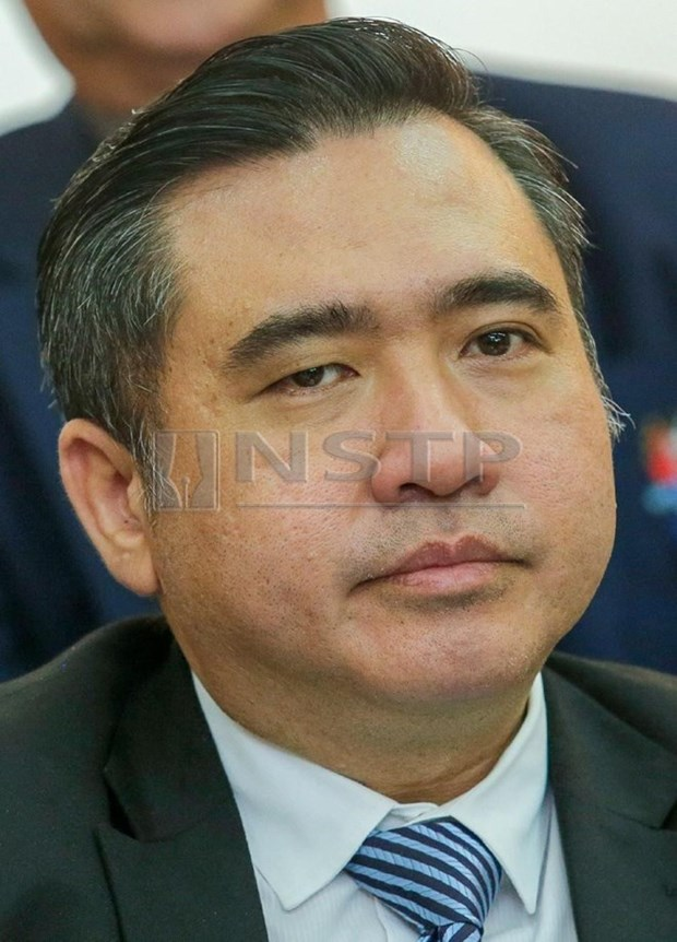 Malasia realizara subastas en linea de placas de automoviles hinh anh 1