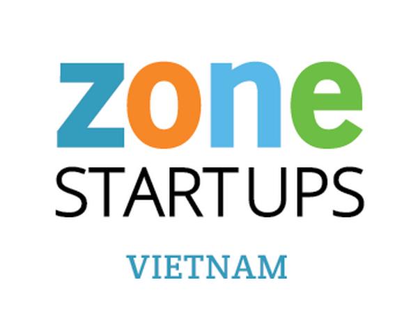 Inician en Vietnam proyecto de emprendimiento global Zone Startups hinh anh 1