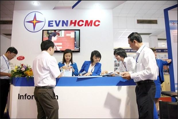 Primera empresa vietnamita recibe certificado global de igualdad de genero hinh anh 1