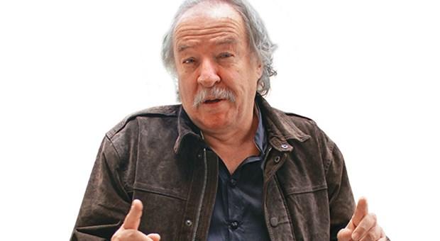 Fernando Rendon, puente de conexion de literatura Vietnam-Colombia hinh anh 1