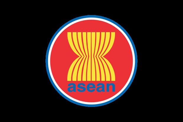 Exposicion en provincia vietnamita resalta solidaridad entre miembros de la ASEAN hinh anh 1