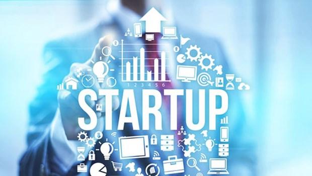 Estudiantes vietnamitas buscan oportunidad de start-up en Israel hinh anh 1
