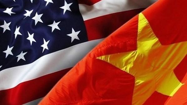 Vietnam impulsa relaciones de amistad con otros paises hinh anh 1
