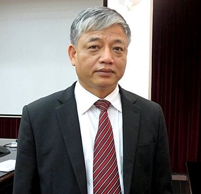 Vietnam participa en conferencia ministerial de trabajo de ASEAN en Malasia hinh anh 1