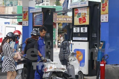 Reporta en Hanoi leve baja de indice de precios en noviembre hinh anh 1