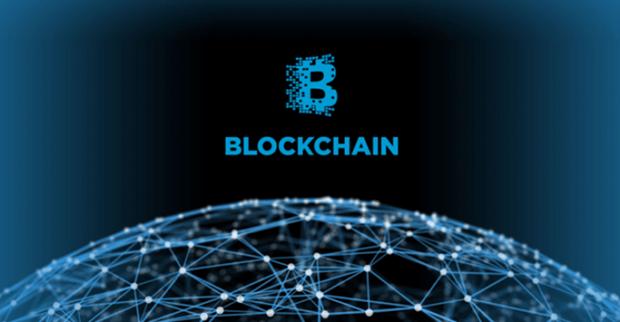 Vietnam registrara 30 millones de usuarios de Blockchain en proxima decada hinh anh 1