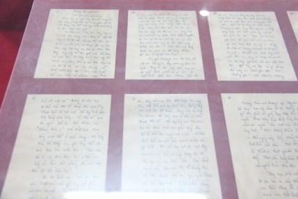 Quang Tri, historias que nunca se sabran hinh anh 4
