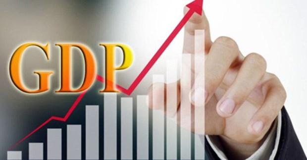 PIB de Vietnam crecera de 6,9 a 7,1 por ciento en 2019 hinh anh 1
