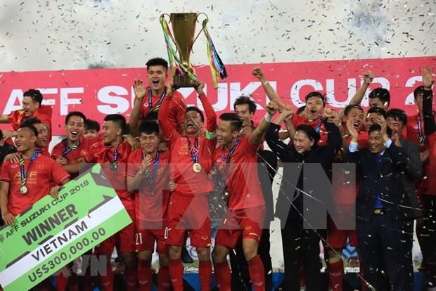 Vietnam se enfrentara a Corea del Sur en copa interregional de futbol hinh anh 1