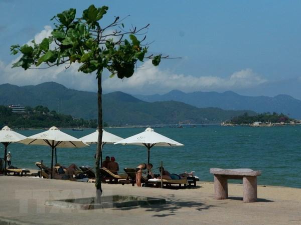 Establecen en Vietnam Fondo para respaldar al progreso del turismo hinh anh 1