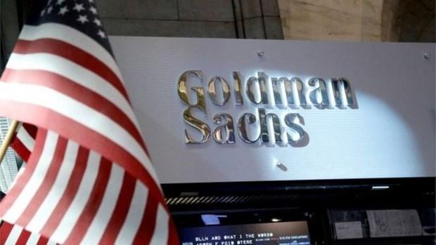 Malasia presenta cargos penales contra Goldman Sachs en una investigacion de 1MDB hinh anh 1