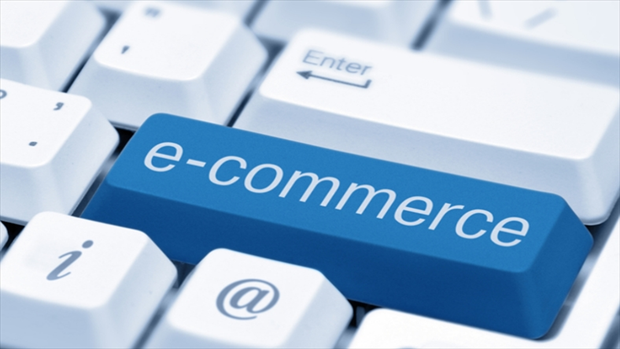 Comercio electronico crecera con vigor en Vietnam hinh anh 1
