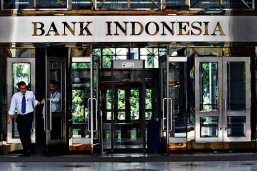Estructura de deuda externa de Indonesia se mantiene saludable hinh anh 1