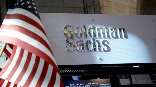 Malasia llama a Goldman Sachs a devolver miles millones de dolares hinh anh 1