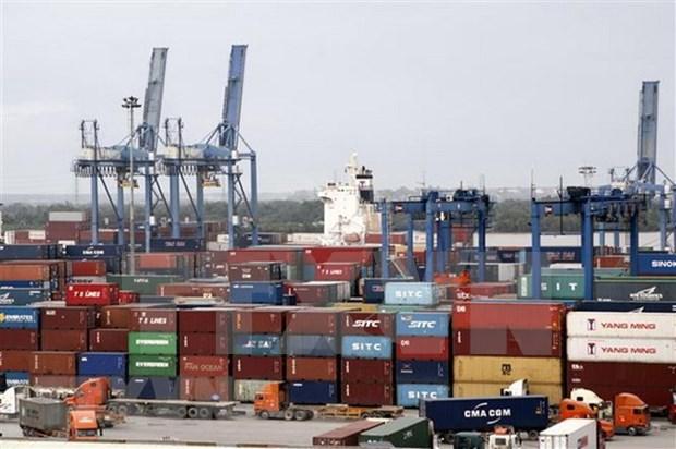 Analizan en Vietnam orientaciones para la atraccion de inversion extranjera hinh anh 1