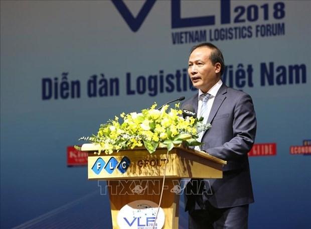 Asociacion de Amistad Vietnam-Africa por fomentar cooperacion bilateral hinh anh 1