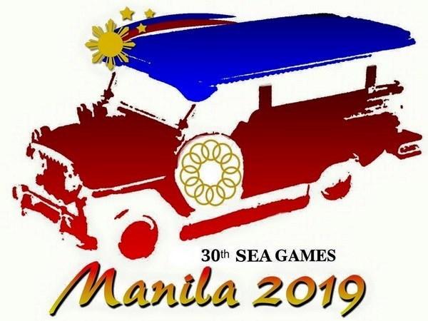 Filipinas eliminara varias pruebas de atletismo en SEA Games 2019 hinh anh 1