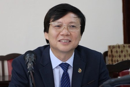 Promulgan Codigo de etica digital para periodistas vietnamitas hinh anh 1