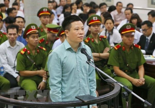 Los 10 hechos que marcaron la economia vietnamita en 2018 hinh anh 7