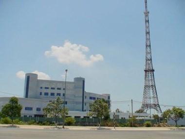 Vietnam y Laos intensifican cooperacion en radiodifusion hinh anh 1