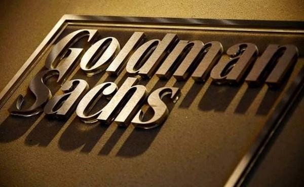 Tribunal de Malasia rechaza libertad bajo fianza a exbanquero de Goldman Sachs hinh anh 1