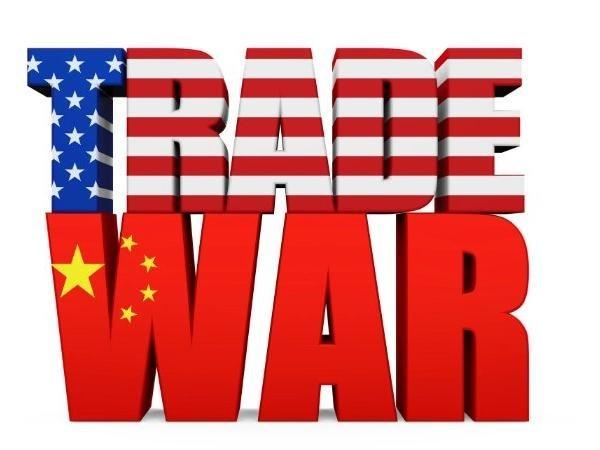 Guerra comercial EE.UU.- China crea oportunidades para empresas tailandesas hinh anh 1