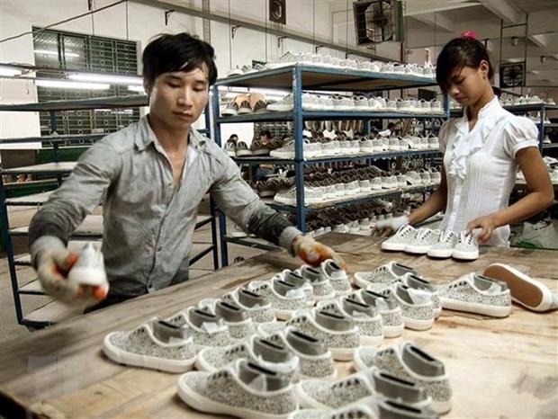 Australia, mercado potencial para productos vietnamitas hinh anh 1