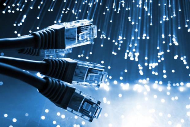 Fallo en cable submarino afecta servicio de Internet en Vietnam hinh anh 1