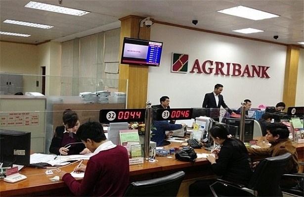 Bancos vietnamitas reportan altos ingresos en 2018 hinh anh 1