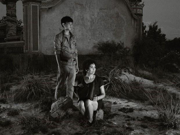 Competira pelicula vietnamita en Festival Internacional de Cine de Berlin hinh anh 1