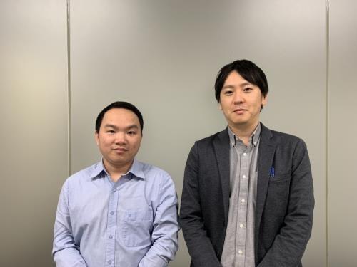 Empresa japonesa dedicada a solucion de recursos humanos entra en mercado vietnamita hinh anh 1