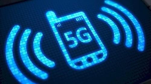 Recibe corporacion vietnamita Viettel licencia para empezar pruebas de 5G hinh anh 1