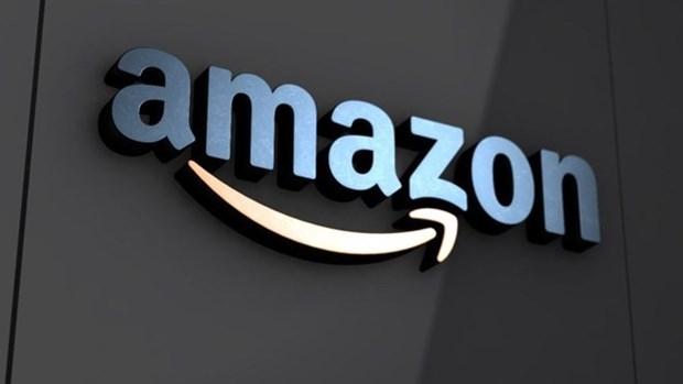 Penetracion de Amazon en Vietnam ayuda a exportacion de productos nacionales hinh anh 1