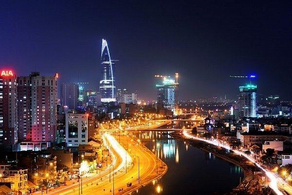 Destacan a Ciudad Ho Chi Minh entre los mejores destinos culturales del mundo para 2019 hinh anh 1