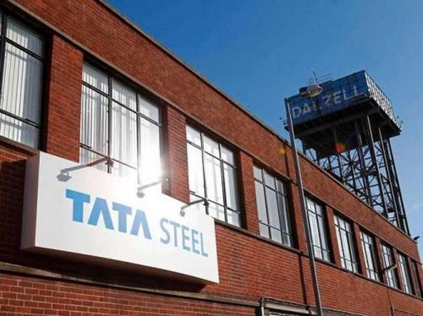 Comprara China 70 por ciento de proyectos siderurgicos de grupo indio en Sudeste Asiatico hinh anh 1